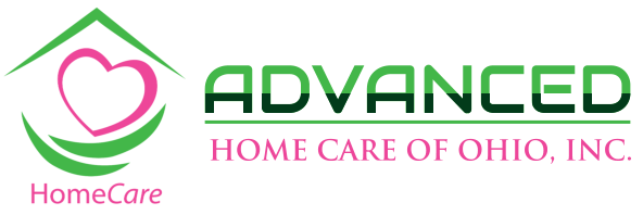 Advanced Home Care of Ohio, Inc.